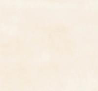 Керамогранитная плитка CREMNA 60X60 CM