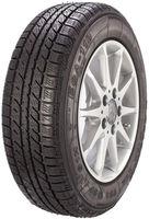 Всесезонные шины Belshina Bel-119 195/65 R15