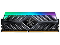 8GB DDR4-3200MHz ADATA XPG Spectrix D41 TUF Gaming Alliance Edition