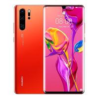 Huawei P30 Pro 6/128 Gb  Amber Sunrise