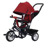 Babyland Велосипед трехколесный VL - 230