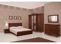 Cпальня Ливорно