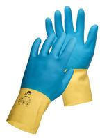 CASPIA - Перчатки из натурального латекса