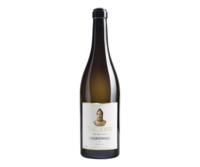 Вино Шардоне Château Vartely Taraboste, белое сухое, 2015, 0.75 L