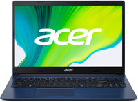 Acer Aspire 3 A315-57G-30DS (NX.HZSEU.007), Blue