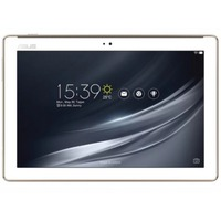 """Asus ZenPad 10 Z301ML(10.1"""" MT8735 2Gb 16Gb) LTE, White"""