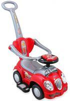 Baby Mix UR-HZ558W Red