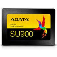 "2.5"" SATA SSD  256GB  ADATA Ultimate"