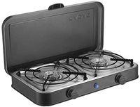 Плита газовая Cadac 2-cook Pro DeLuxe