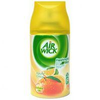 AIR WICK Freshmatic Spray Rezerva Citrice 250ml