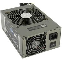 Chieftec CFT-850G-DF, 850W FAN 140mm 80mm