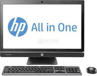 "All_In_One 21.5"" HP 6300 Pro"