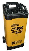 Пуско-зарядное устройство Juba CF-600