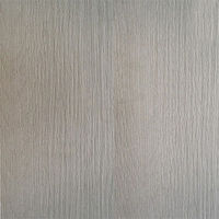 Balterio Pure Natural Porcelain White 067