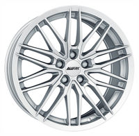 Alutec Burnside BS 38/7 R16 5x100