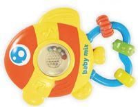 Baby Mix  PL-380042 Погремушка