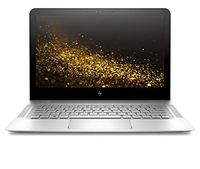 HP Envy 13-AB067, Silver