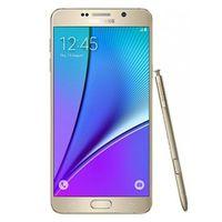 Samsung Galaxy Note 5 (N920), Gold