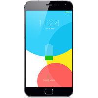 Smartphone Meizu MX4 PRO Gray