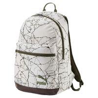 Рюкзак Puma Originals Daypack