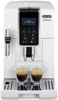 Кофемашина DeLonghi ECAM350.35.W Dinamica