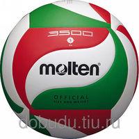 Волейбольный мяч Molten V5M3500