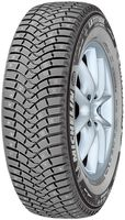Шина Michelin X-Ice North XIN2 245/45 R18