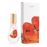 cumpără Parfum mac rosu în Chișinău