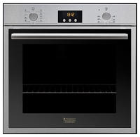 Hotpoint-Ariston FK 536J X