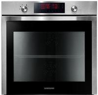 Электрический духовой шкаф Samsung NV66M3531BS