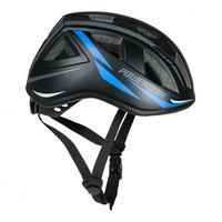 Шлем для роликов Powerslide Kids Pro Helmet, 90602x