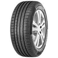 Continental ContiPremiumContact 5 88H Portugal, 195/60 R 15