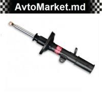 AUDI A3 2003-2012 KYB Амортизатор газовый