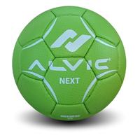 cumpără Minge handbal Alvic Next N0  (508) în Chișinău