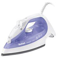 TEFAL FV2545E0, фиолетовый