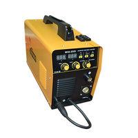 Сварочный аппарат полуавтомат MIG-200B 50-200 A 230 V Juba