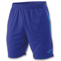 Спортивные шорты JOMA - MIAMI