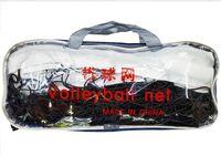купить Сетка воллейбольная 950X100X0.2cm в Кишинёве