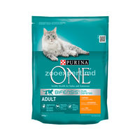 Purina One Adult Cat Chicken 800 gr