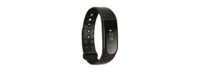 ACME ACT202HR fitness activity tracker with heart rate