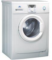 Maşina de spălat rufe AEG L8WBC61S