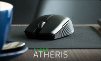 Razer Mouse Atheris