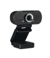 Веб-камера Tellur Basic full-HD TLL491061