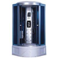 Душевая кабина OSK-8505 100x100x215см