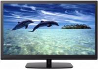 "24"" LED TV Toshiba 24S1655EV, Black (1366x768 HD Ready, 100 Hz, DVB-T2) (24"", 60 cm, Black, HD Ready, 100Hz, 2 HDMI, 1 USB  (foto, audio, video, USB recording), CI+ slot, DVB-T2, OSD Language: ENG, RU, RO, Speakers 2x4W, 2.8 kg, VESA 100x100)"