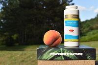 Масла «Омега 3-6-9» с витаминов A, D, E и K