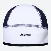 Шапка Kama Outdoor Beanie, WS SoftShell + Tecnostretch fleece 320g, AW38