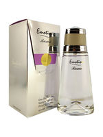 Rasasi / Арабская парфюмерная вода Rasasi EMOTION 50 мл