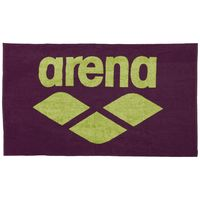 Полотенце arena POOL SOFT TOWEL 001993