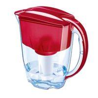Фильтр-кувшин для воды Аквафор Идеал